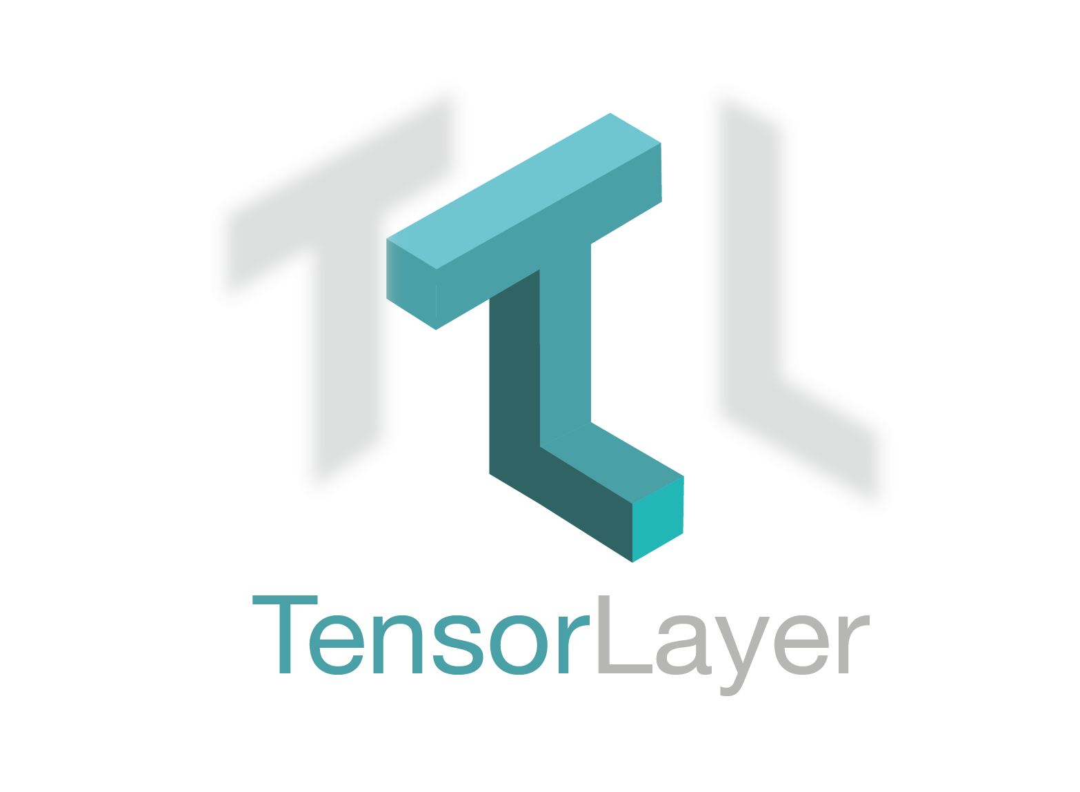 Welcome to TensorLayer — TensorLayer 2 1 1 documentation
